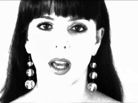 Placebo - Black Eyed [Cover By @madplanetmusic]