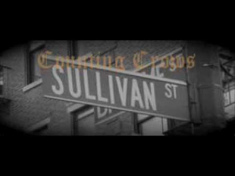 Sullivan Street (1993) (Song) by Counting Crows
