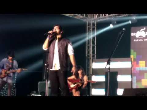 Raghav Kaushik_Showreel