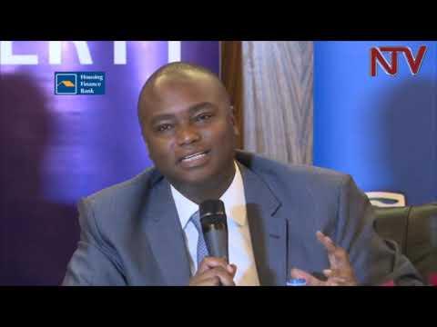 Stanbic bank adds wealth management to its portfolio