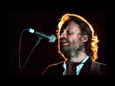 Father John Misty Trouble Cat Stevens Cover Chords