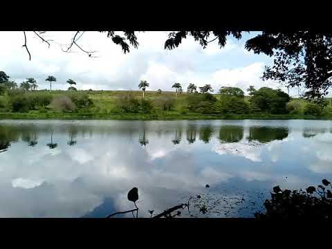 Recanto do Pescador. Um Paraíso em Arealva SP