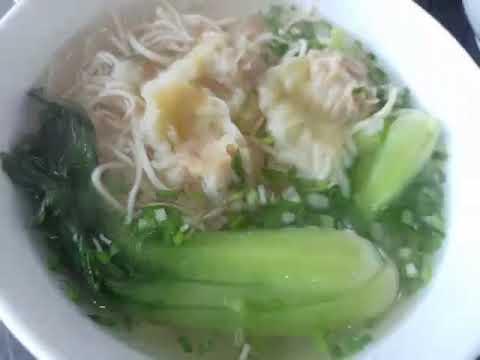 ALong Mỳ Kéo