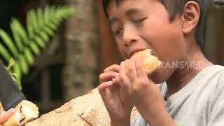 Pembagian Roti | BOCAH NGAPA(K) YA  (16/02/19)