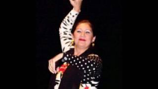 La Deshonra - María De La Colina