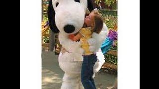 Rent Snoopy Costume Character Kids Birthday Party Mascot Rentals Elmo Minions Spongebob Scooby Doo