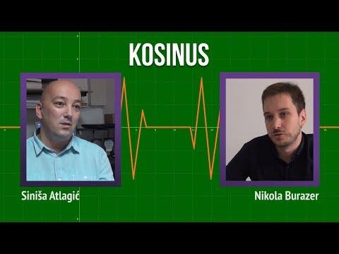 """""""Položaj Srba na Kosovu se svakodnevno pogoršava"""" [video]"""