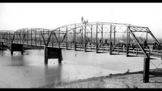 The Green River of Utah - Part I