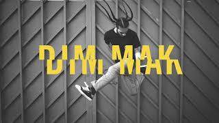 Toby Green   Check This Out | Dim Mak Records