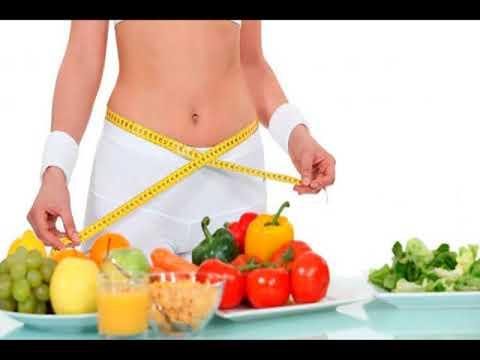 5 perdita di grasso corporeo in 6 settimane