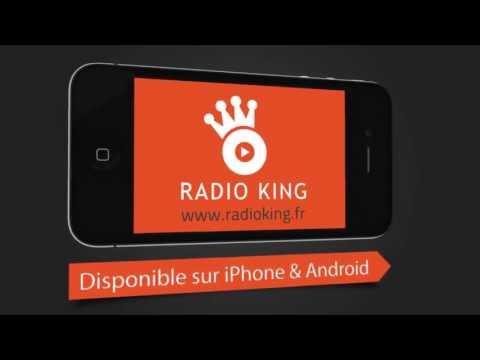 Video of Radio King