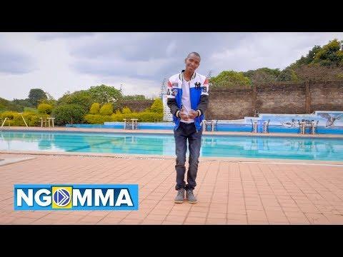 Samidoh – Wendo Na Urimu (Official Video)