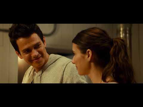Little Italy (Trailer)