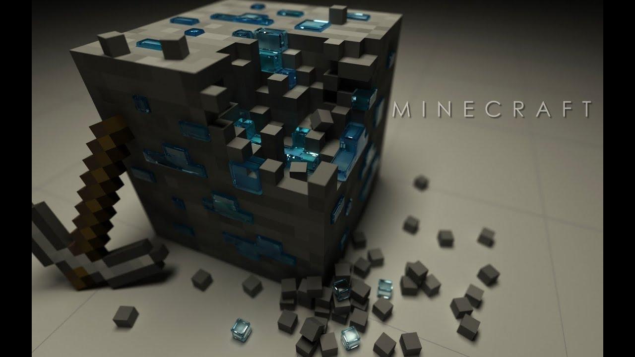 Descargar Minecraft 1.7.2 en Español full