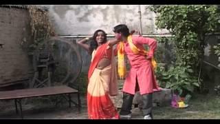Nihari Aake Jowana Miti Bhukh Raja Ji | Bhojpuri Hit Holi Songs 2014 New | Khushboo Uttam