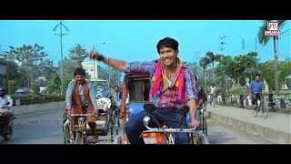 Nirahua Rikshawala Full Hd Song Nirahua Rickshawala 2 Nirahua Aamrapali