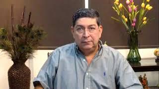 Walter Araujo y toda la Verdad. Programa 50 (11AGO2020)