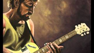 Chris Rea - Stainsby Girls (2008)