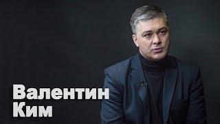 """Феномен Зеленского: как комик """"доигрался"""" до второго места президентского рейтинга"""