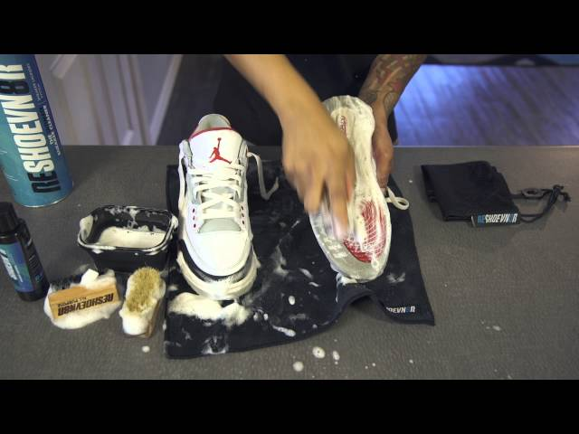 How-to-deep-clean-jordan