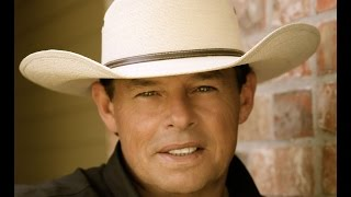 Sammy Kershaw - Love of my Life - with Lyrics