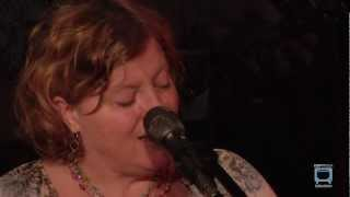 "Jean Mann: ""The Moon Said So"" (Live at Empty Sea Studios)"