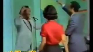 تحميل و مشاهدة الفنان سيد خليفة جاري وانا جارو تسجيل جميل جدا من ناصر الليندي MP3