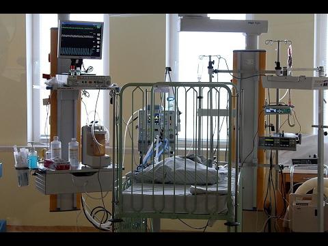 Vaistas hipertenzija 2 laipsniai