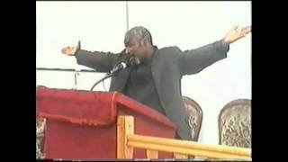 Evangeliste Joseph Jacques Telor 11 0404 (matin)