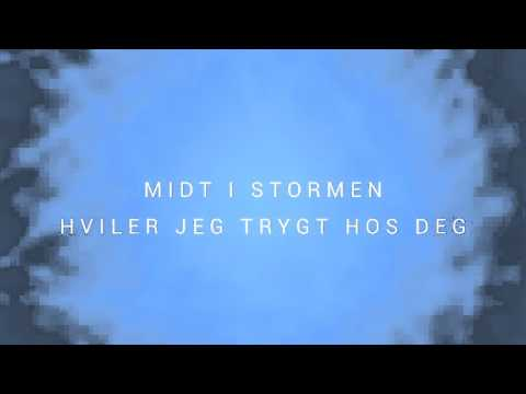 Acta Lovsangsskolen - Håp (Lyrics)