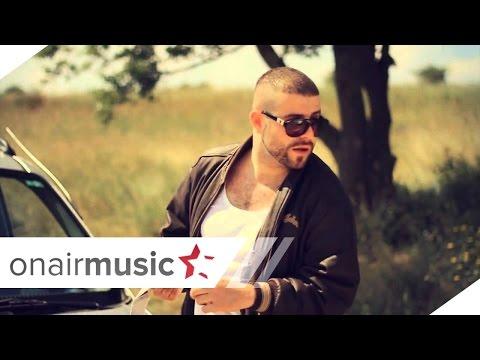 Dafina Rexhepi feat McKresha - Delicius