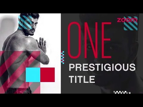 Provogue Personal Care Mr. India 2015 | Full Episode | EXCLUSIVE