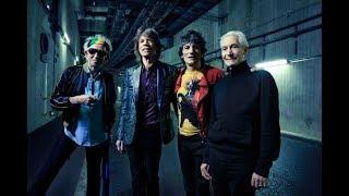 Rolling Stones - La recensione del concerto di Lucca