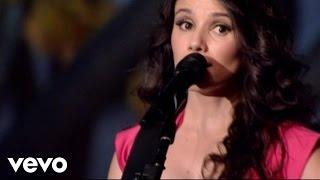 Paula Fernandes - Voa (Live)