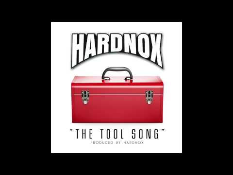 The Tool Song