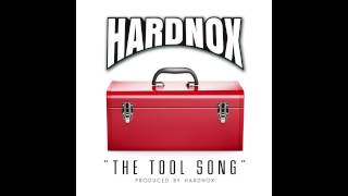 The Tool Song - Hardnox (Video)