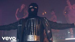 Kalash Criminel   Carré VIP (Video Officiel)