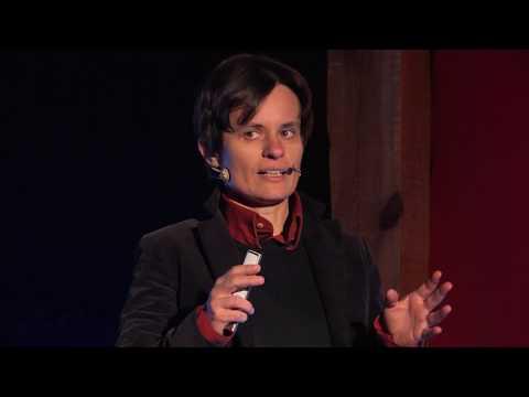 About art, cycles and art cycles | Mária Čorejová