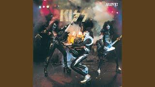 Black Diamond (Live/1975)