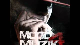 Joe Budden- Mood Muzik 4- 1000 Faces