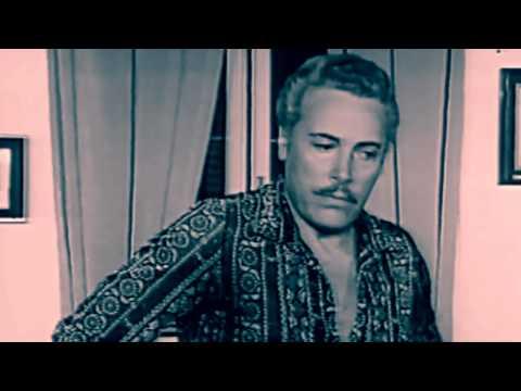 Mario del Monaco - Un amore così grande