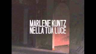 Marlene Kuntz - Catastrofe