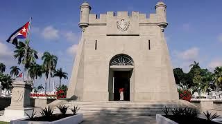 Santiago de Cuba 505 años de historia