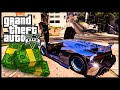 Make BILLIONS In Minutes In GTA 5 Next Gen Story Mode (GTA V)