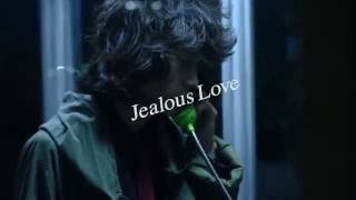 おとぎ話「JEALOUS LOVE」(Official Music Video)