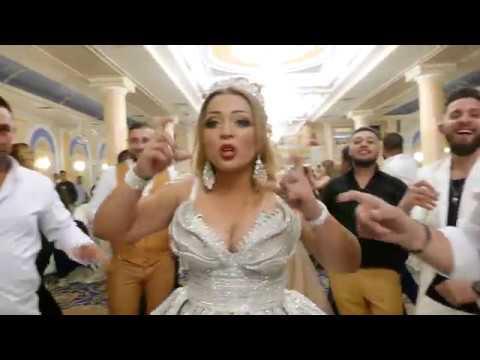 Bogdan Farcas & Mierea Romaniei – Avalansa de iubire Video
