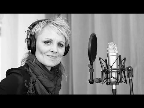 Žántí & Zahara - Žántí & Zahara - Cizí lodí (studio footage)