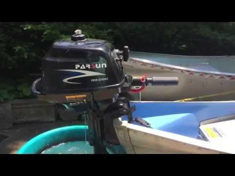 Die Markierung und die technischen Charakteristiken der Benzine