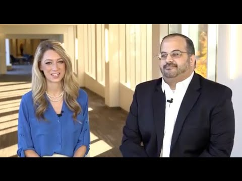 Fraud Prevention for High Risk Transactions: Interview with Gasan ...