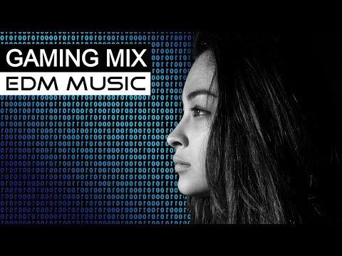 Download EDM MEGA MIX – Best of Electro House 2017   Monstercat